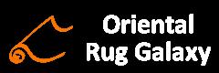 Oriental Rug Galaxy